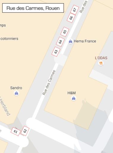 implantation-rue-des-carmes