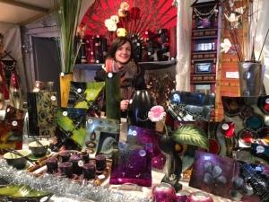 Assiettes, vases, poterie portugaise