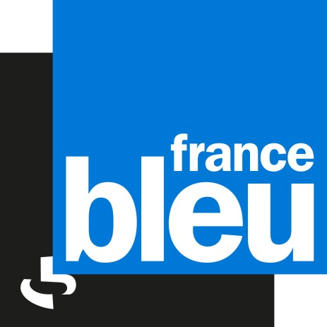 france bleu (002)